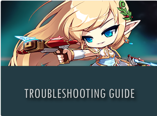 Troubleshoot Guide
